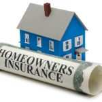 Homeowners Insurance: Time for an Annual Check-Up