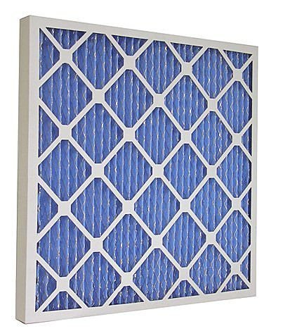 air conditioning filters. an in-depth look at air filter manufacturers conditioning filters m